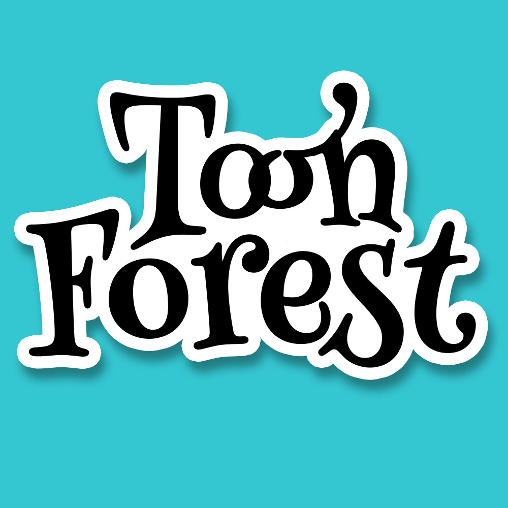 Toon Forest's profile picture