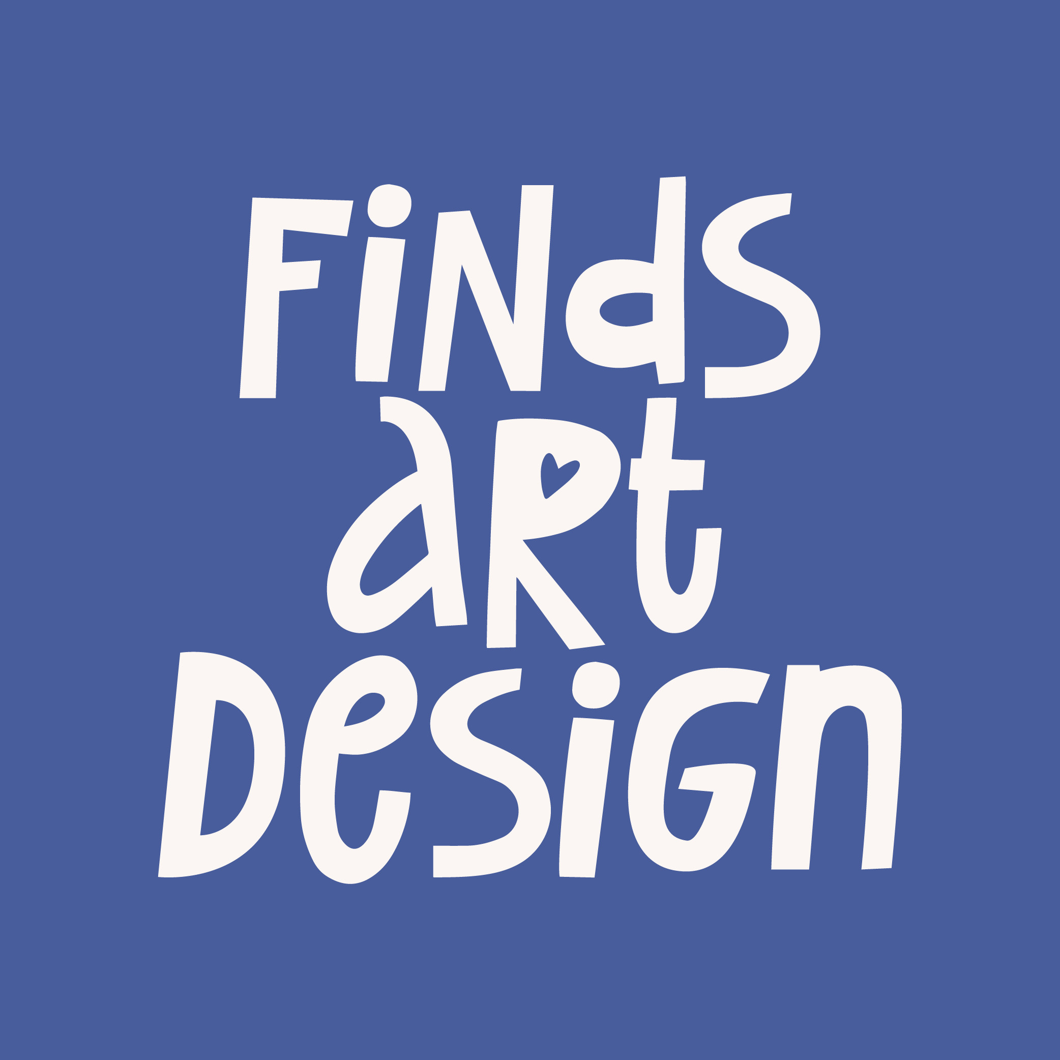 FindsArtDesign 's profile picture