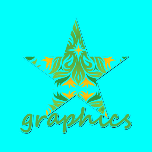 Star_Graphics's profile picture