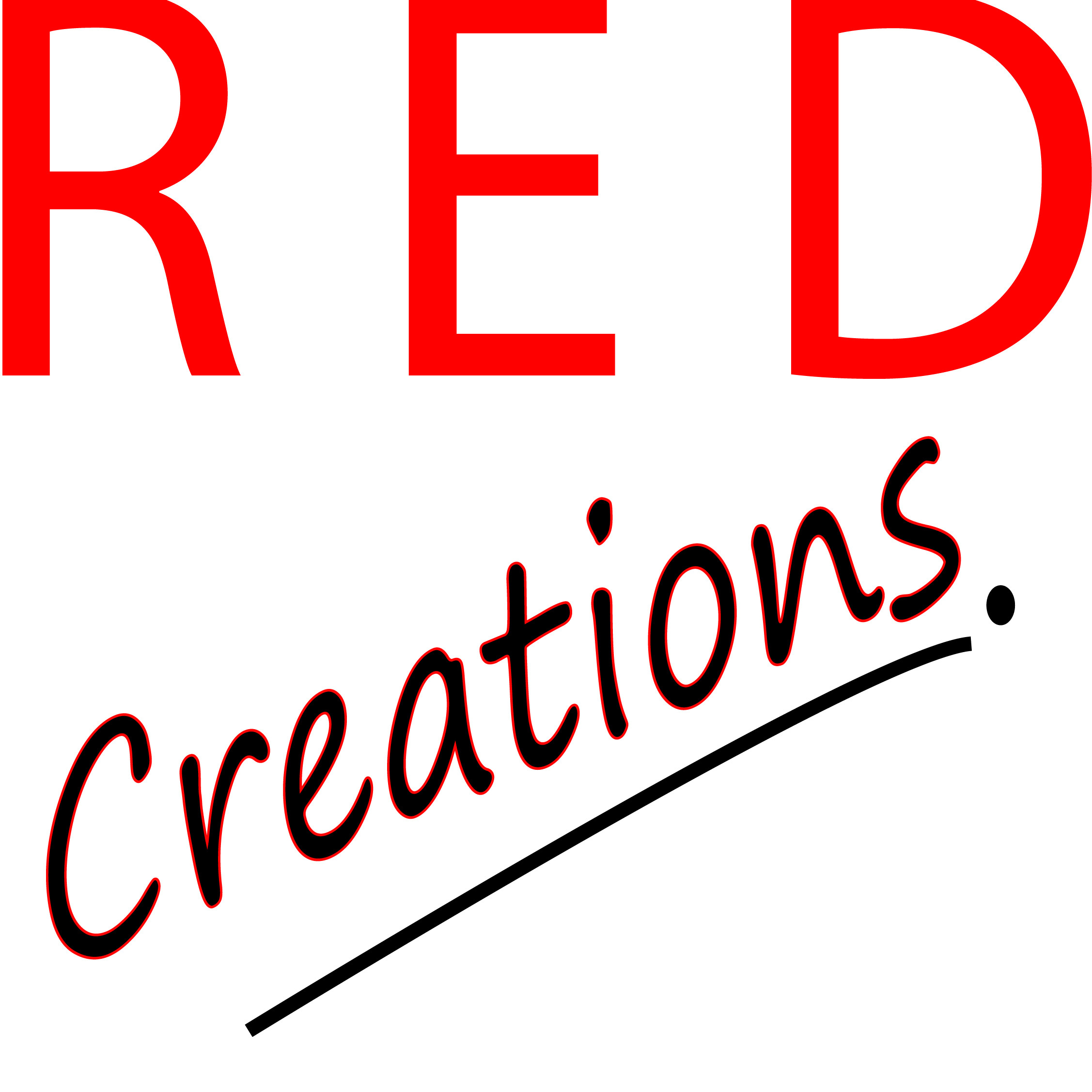 RedCreations's profile picture