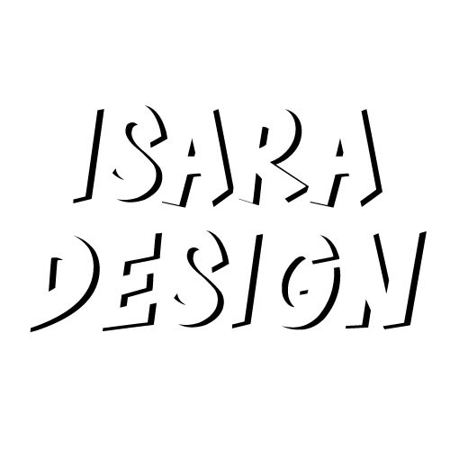 IsaraDesign's profile picture