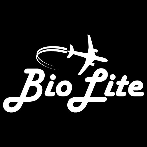 BioLite's profile picture