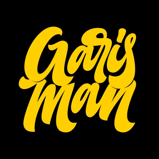 Garisman Studio's profile picture