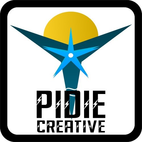 Pidie_Creative's profile picture