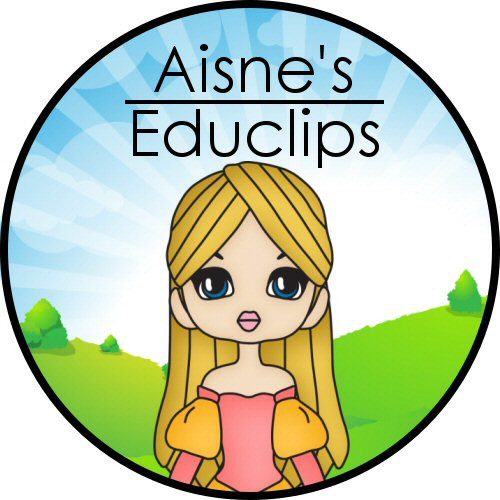 Aisne Educlips's profile picture