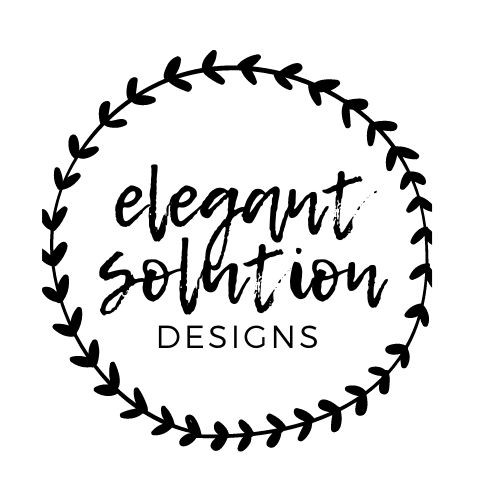 Katherina Elegant Solution Designs's profile picture
