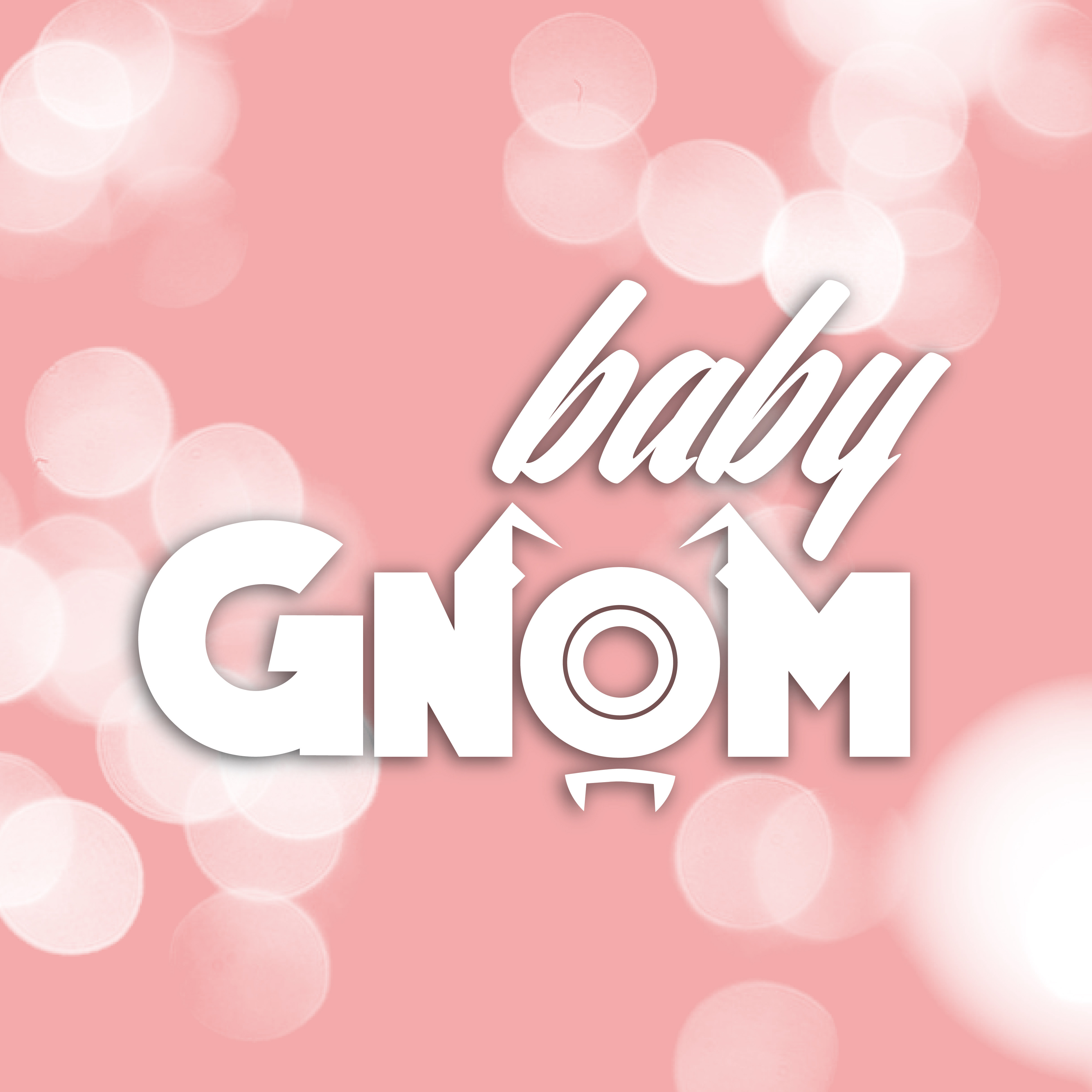 BabyGnom's profile picture