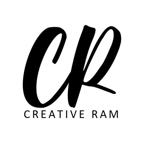 Creative Ram's profile picture