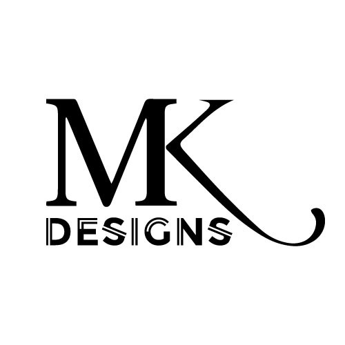 MK DESIGN's profile picture