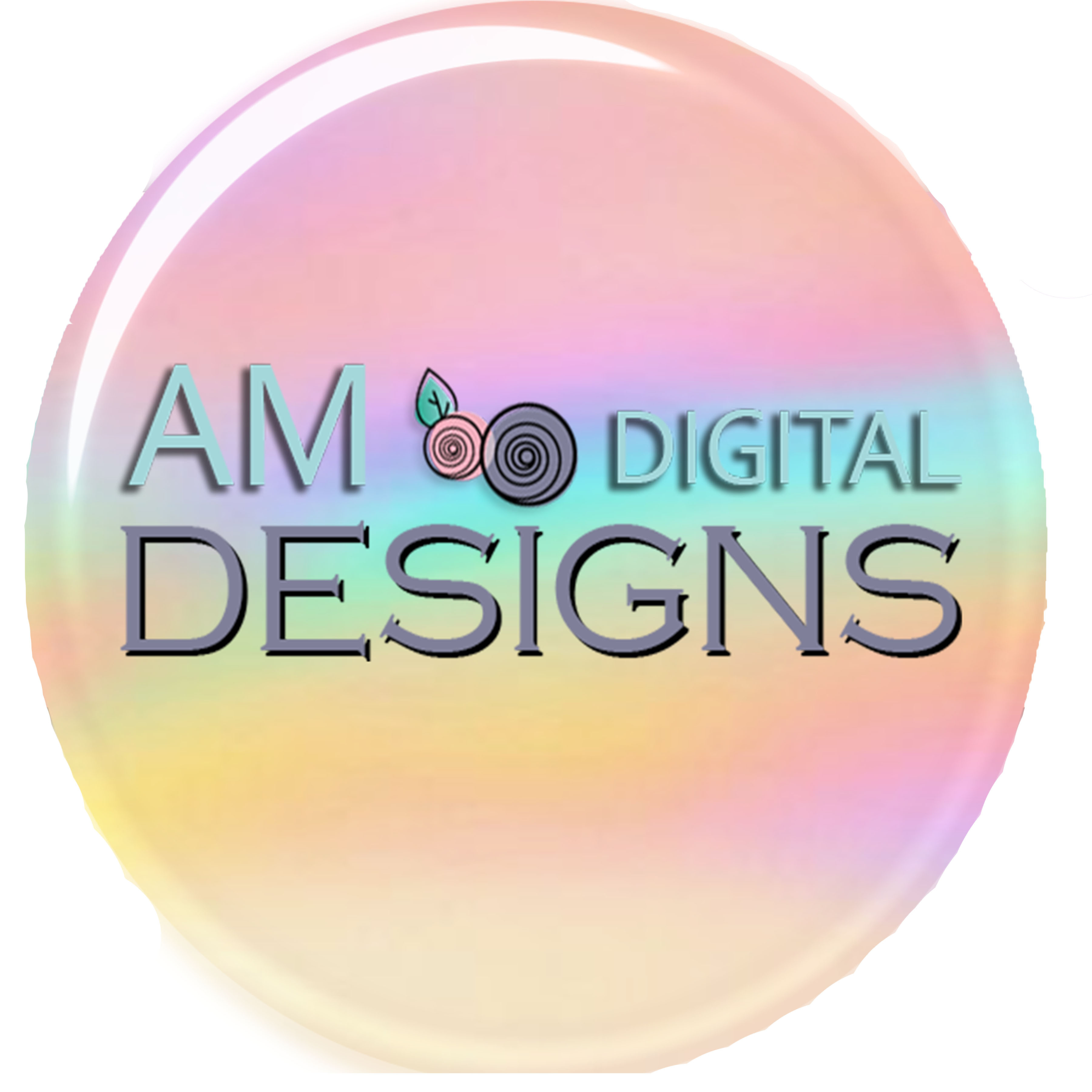 AM Digital Designs's profile picture