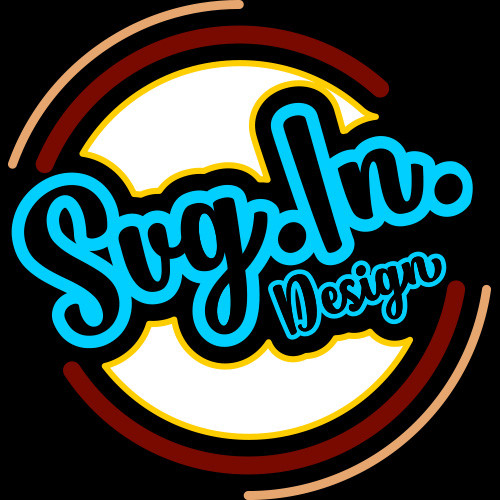 Svg.in.design's profile picture