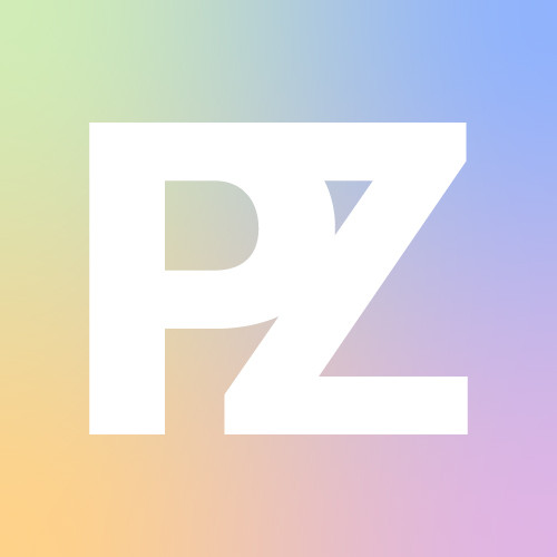 Planetz Studio's profile picture