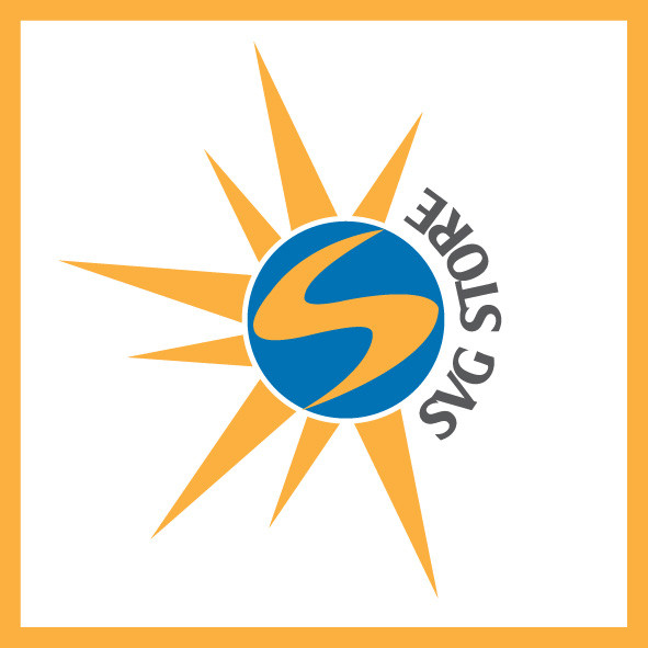 SVGStoreShop's profile picture