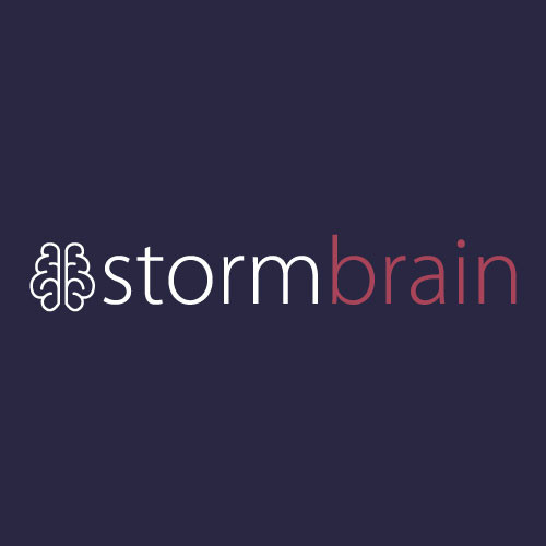 Storm Brain's profile picture