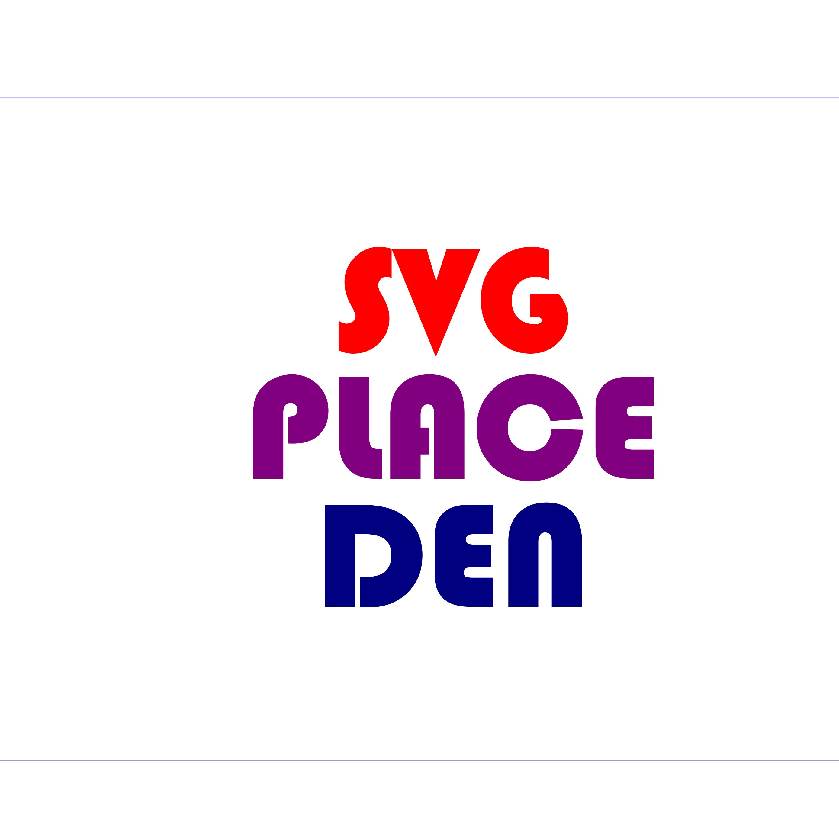 SVGPlaceDesign's profile picture