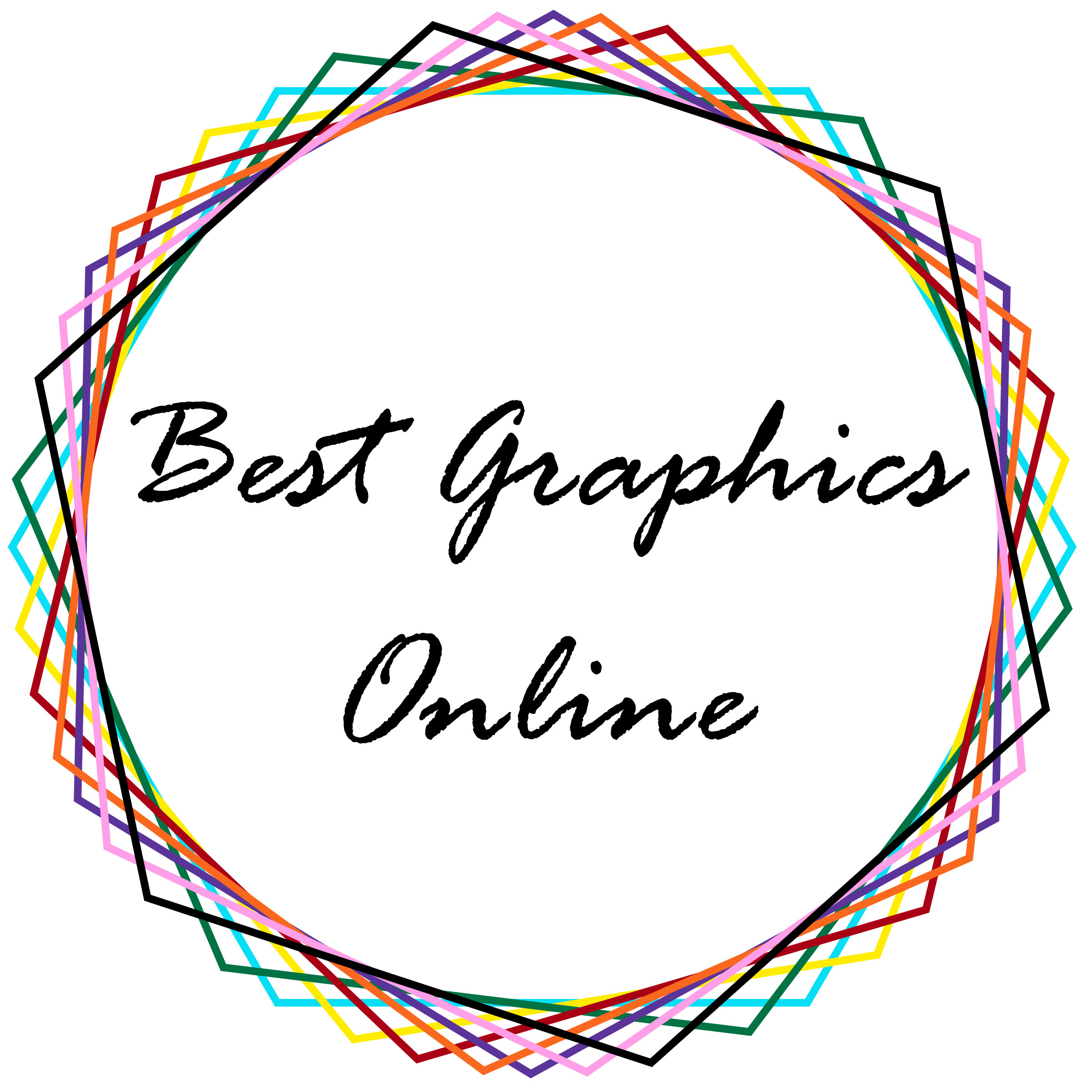 Bestgraphicsonline's profile picture