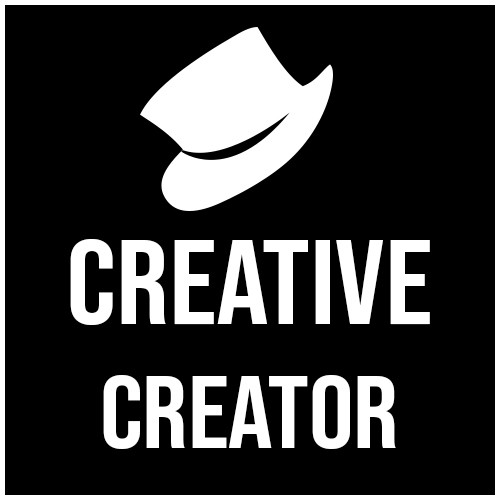 Creative Creator's profile picture