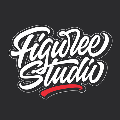 Figuree Studio's profile picture