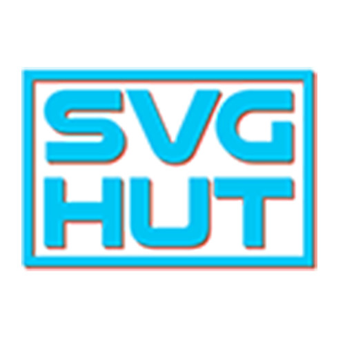 Svg_hut's profile picture
