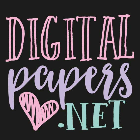 DigitalPapers's profile picture