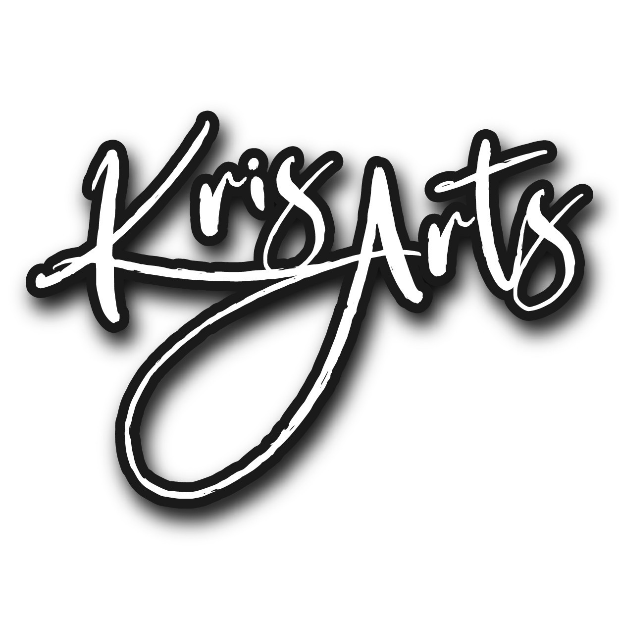 Kris Arts's profile picture