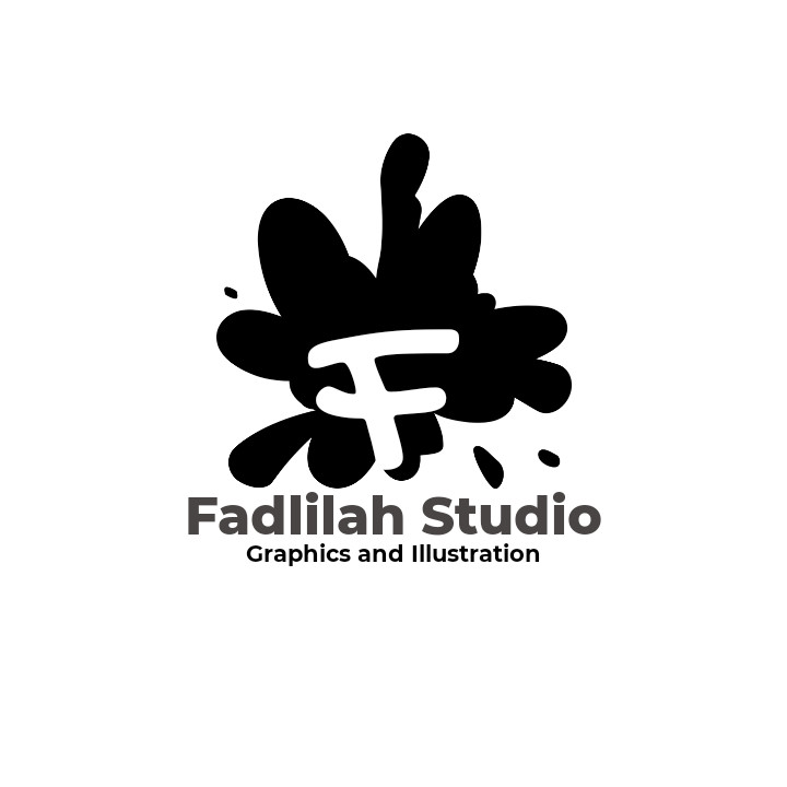Fadlilah Studio's profile picture