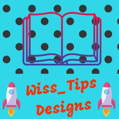 Wiss_Tips designs's profile picture