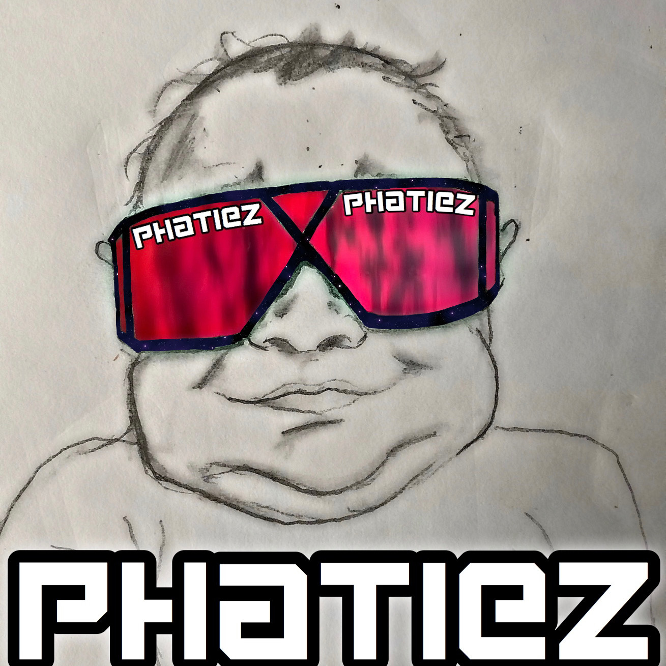 ghozt270's profile picture