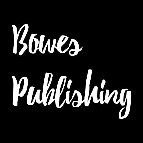 Bowes Publishing's profile picture