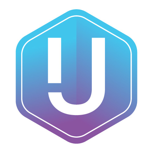 Ju Design's profile picture