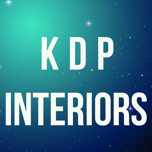 KDP_Interior_101's profile picture