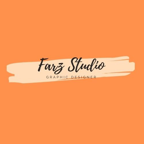 Farz Studio's profile picture