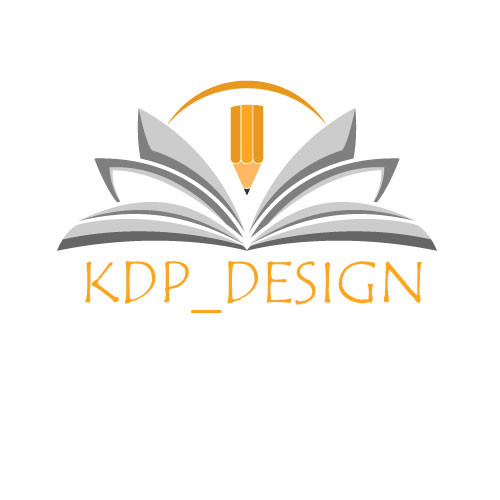 KDP_DESIGN's profile picture