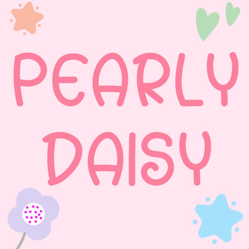 PearlyDaisy's profile picture