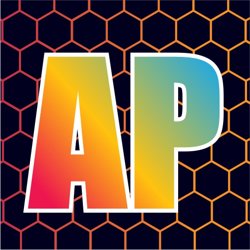 AP's profile picture