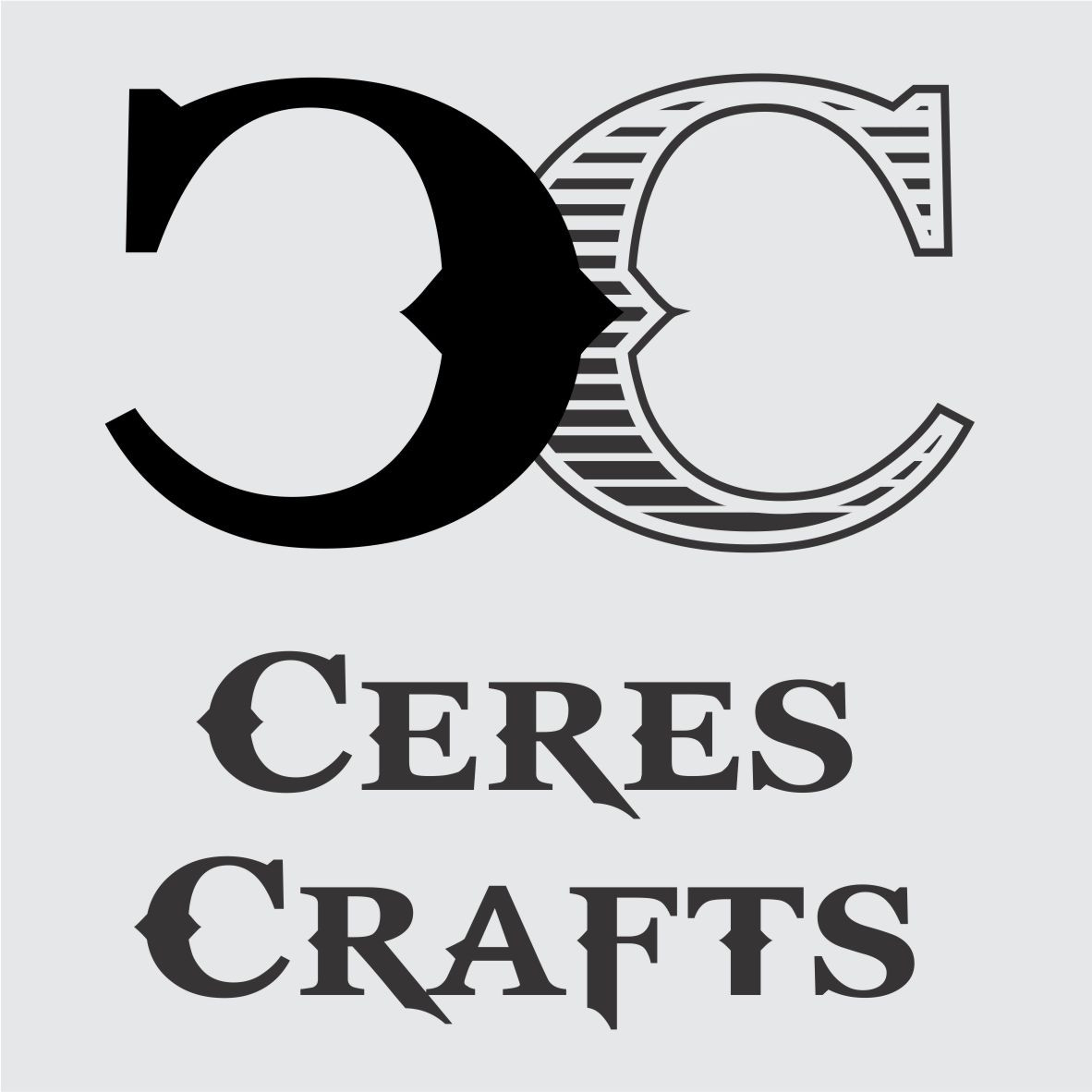 Cerescrafts's profile picture