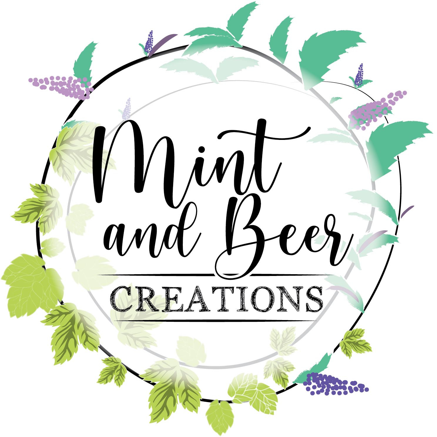 Mint And Beer Creations's profile picture