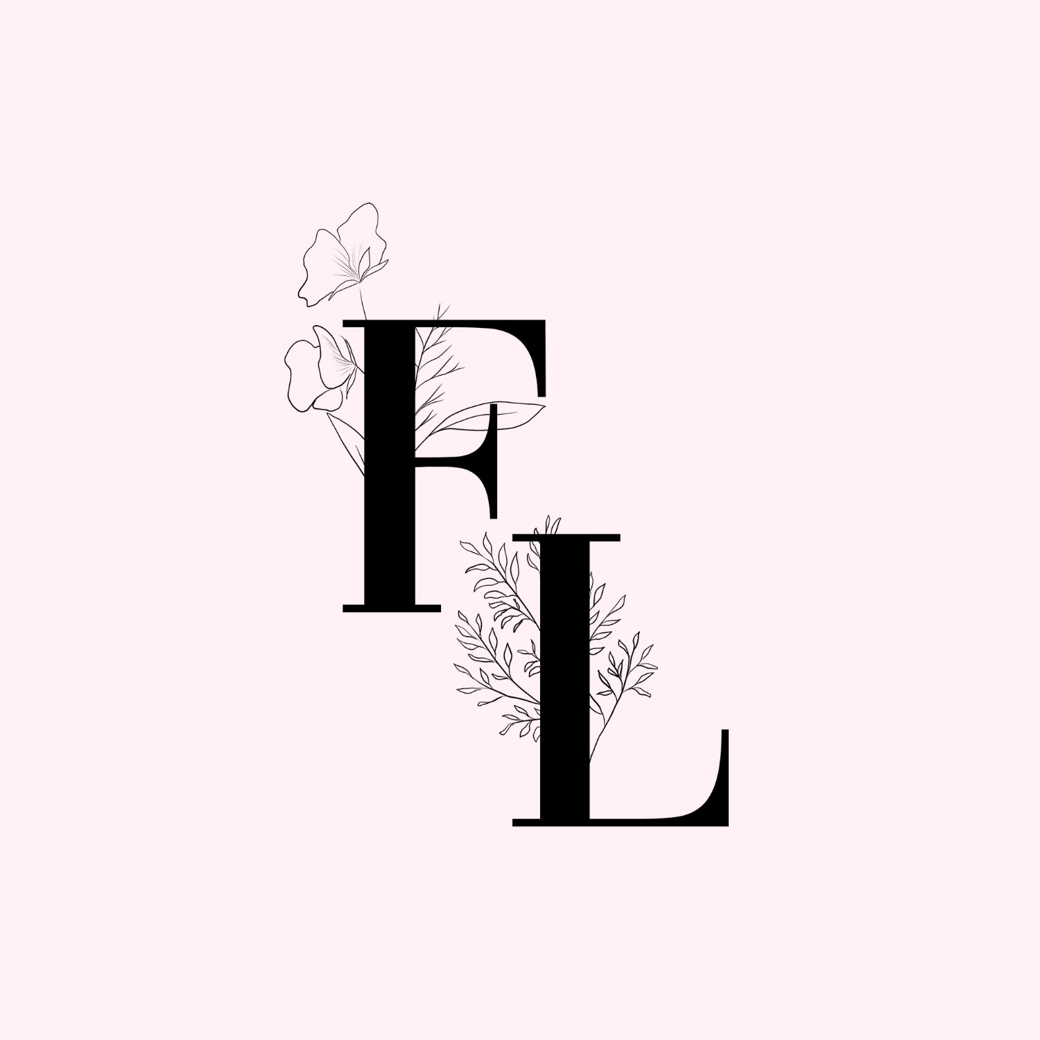 Faërie Lifestyle's profile picture