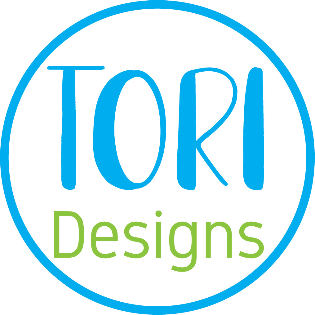 Tori Designs's profile picture