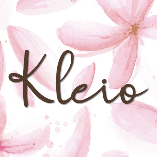 Kleio Design Studio's profile picture