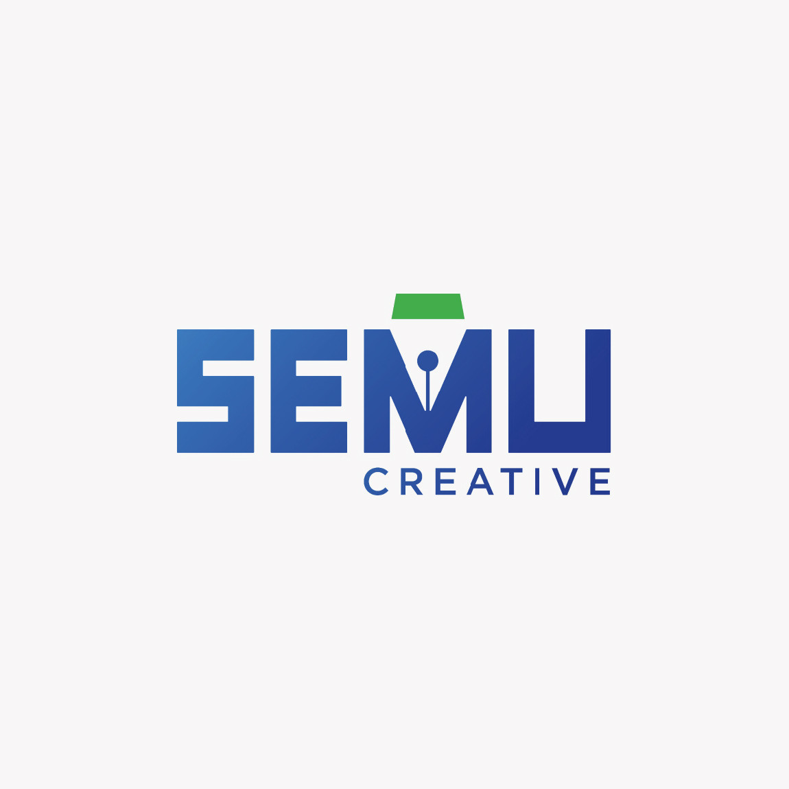 Semu Creative's profile picture