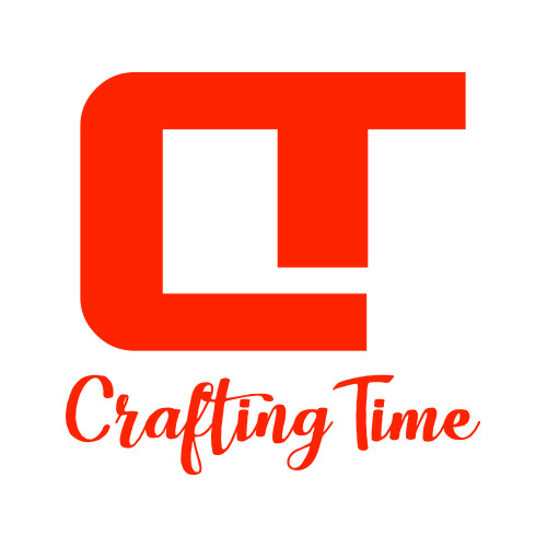 Crafting Time's profile picture