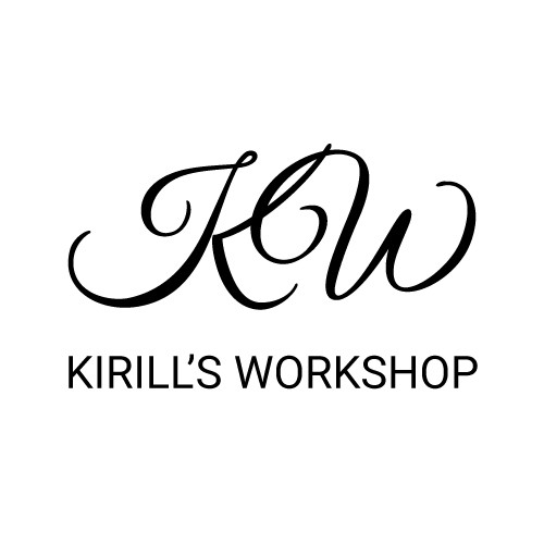 Kirill's Workshop's profile picture