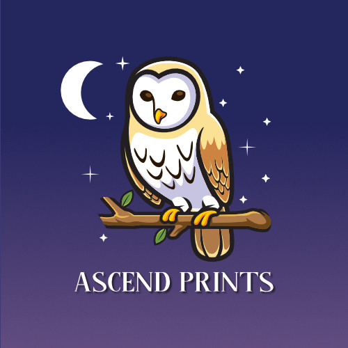 AscendPrints's profile picture