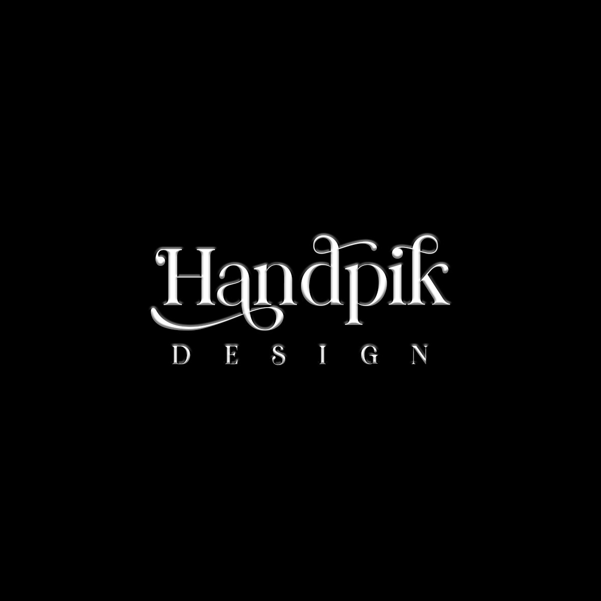 handpik's profile picture
