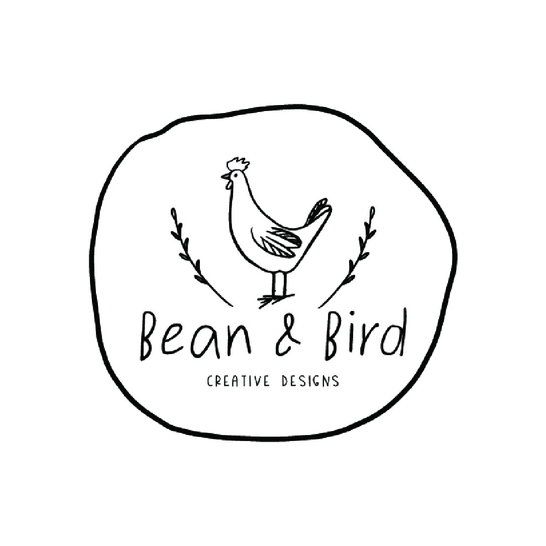 Bean And  Bird 's profile picture