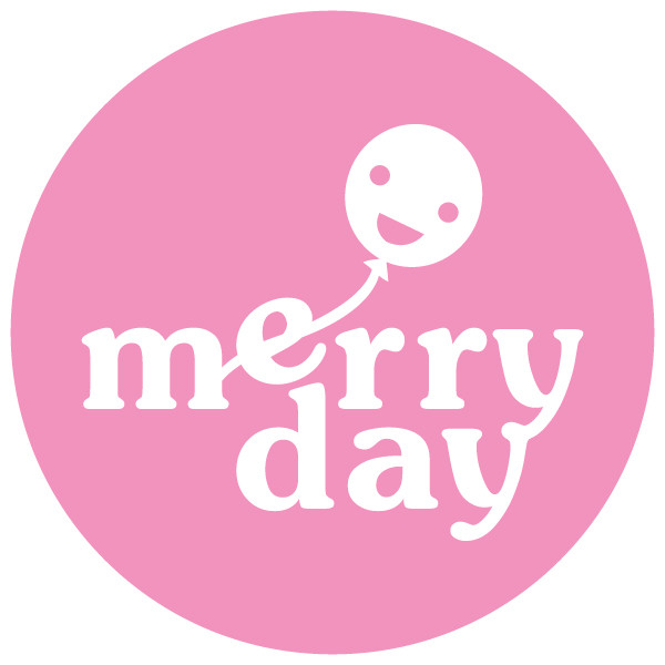 MerryDay's profile picture