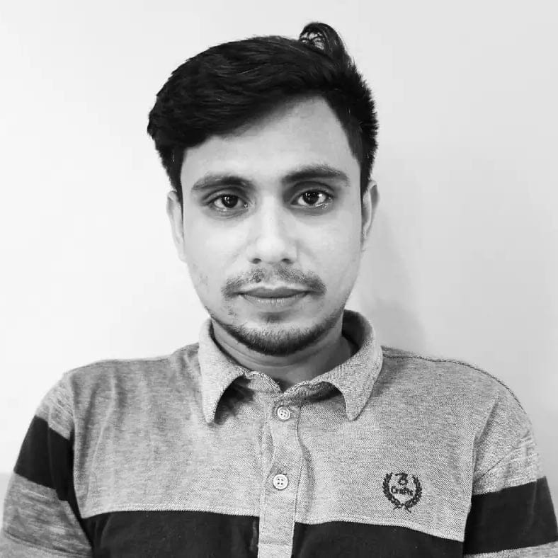stoicalkhan94's profile picture