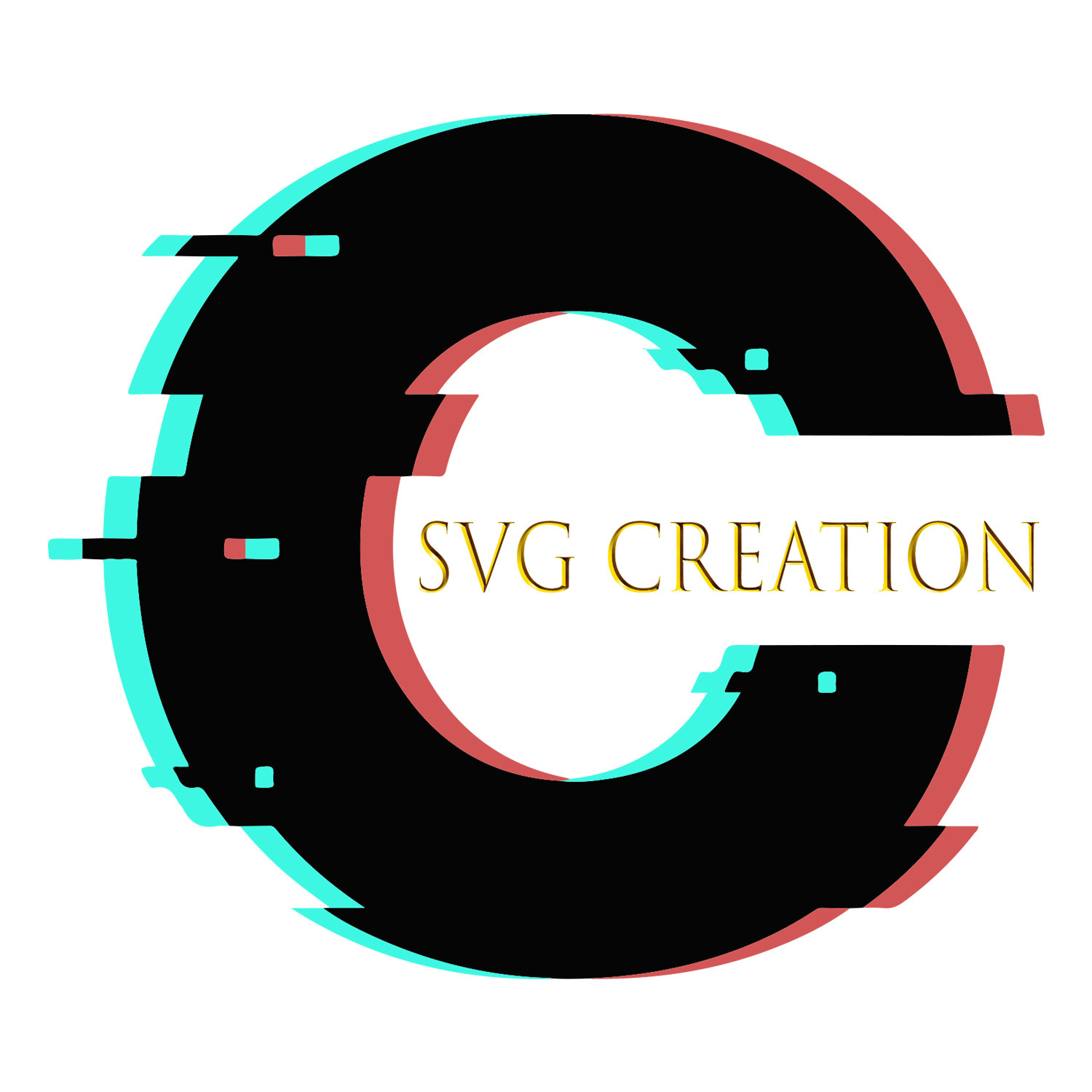 SVG Creation