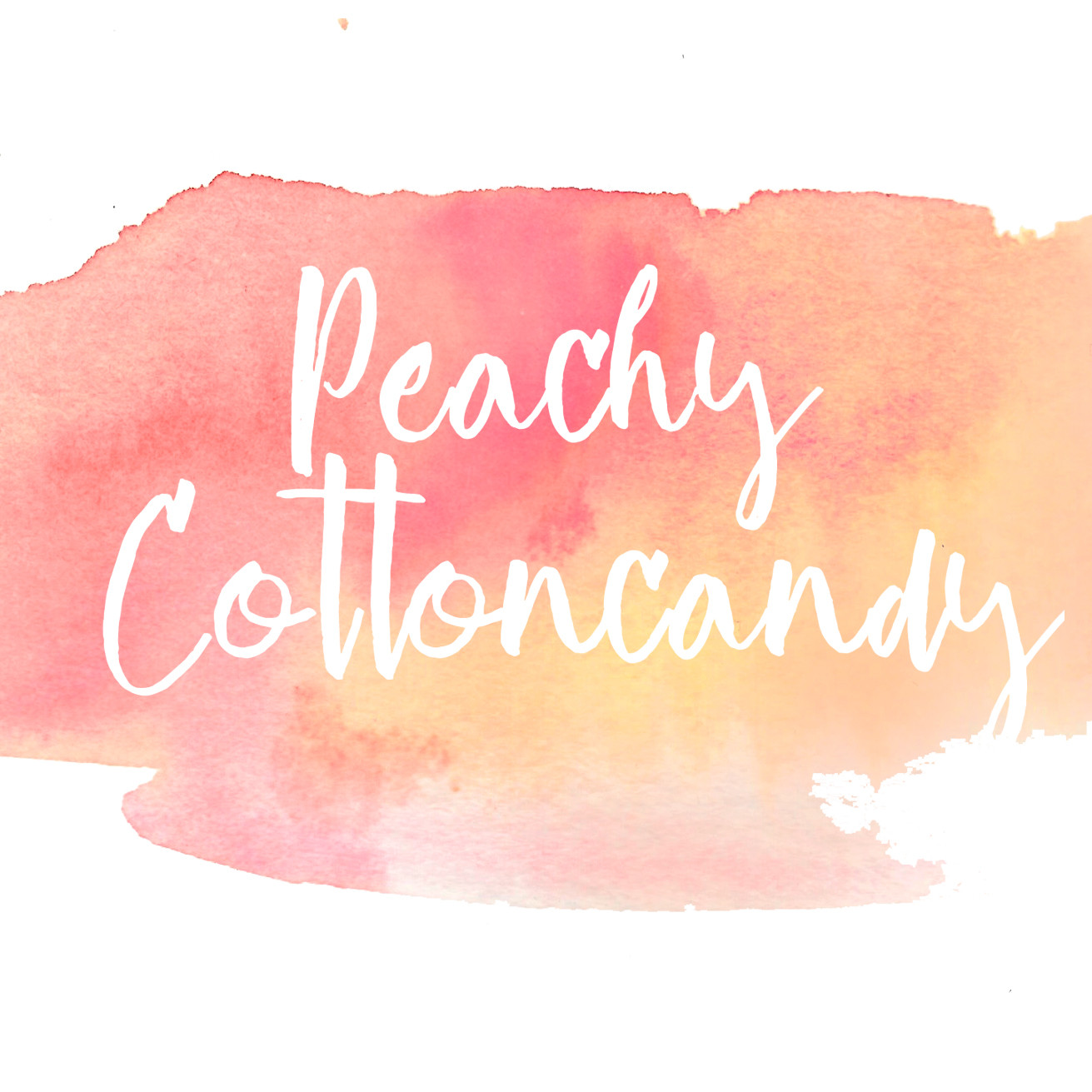 Peachycottoncandy's profile picture